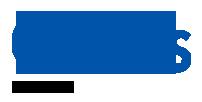 Logo Gross Dreteile